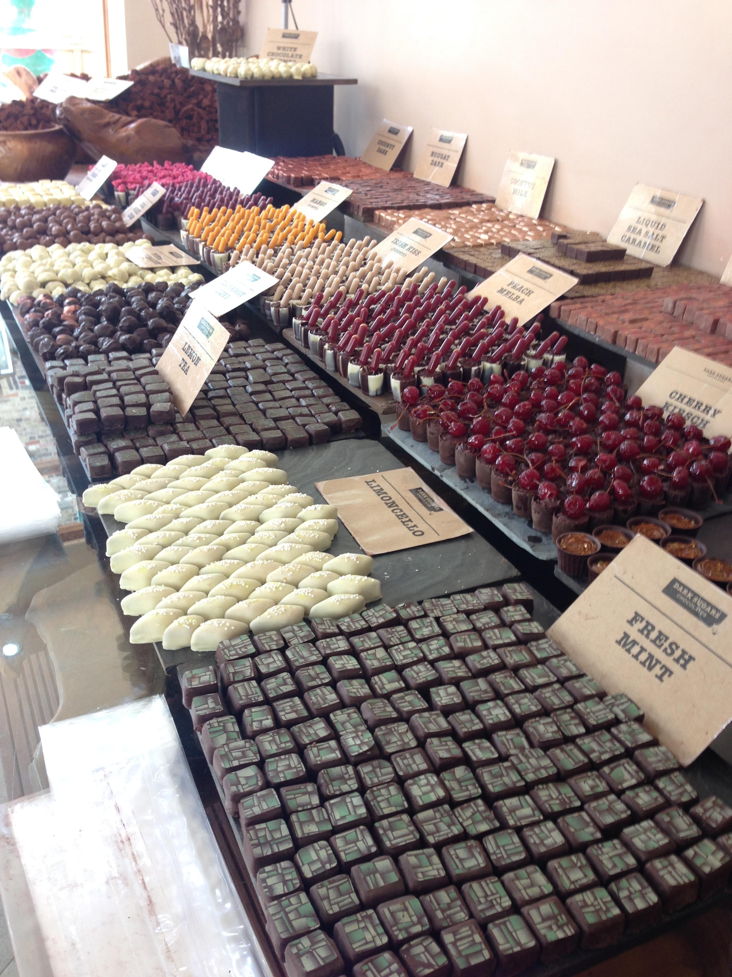 Dark Sugars shop (2).JPG