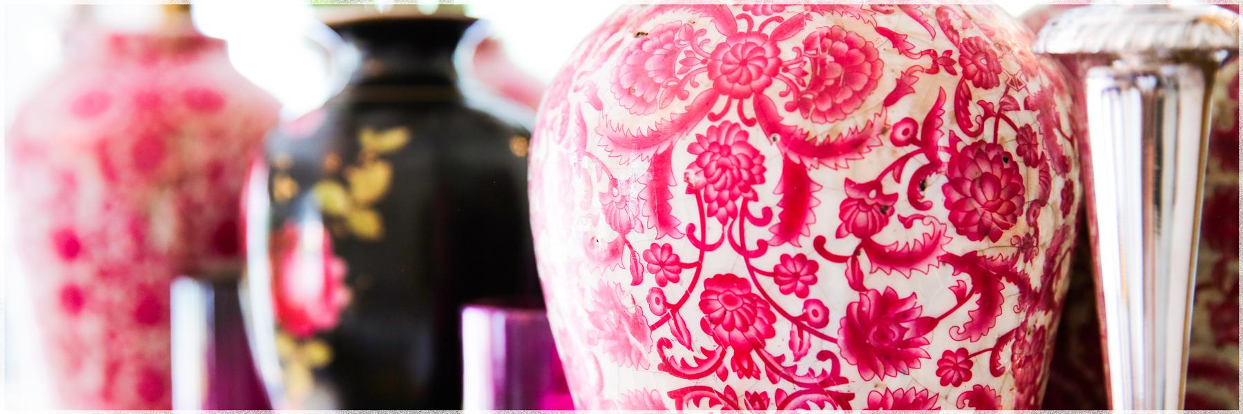 long-vases.png
