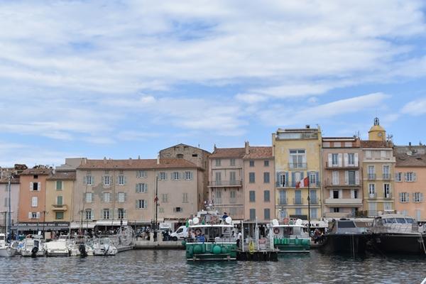 m_St Tropez (24).jpg