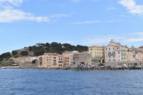 m_St Tropez (31).jpg