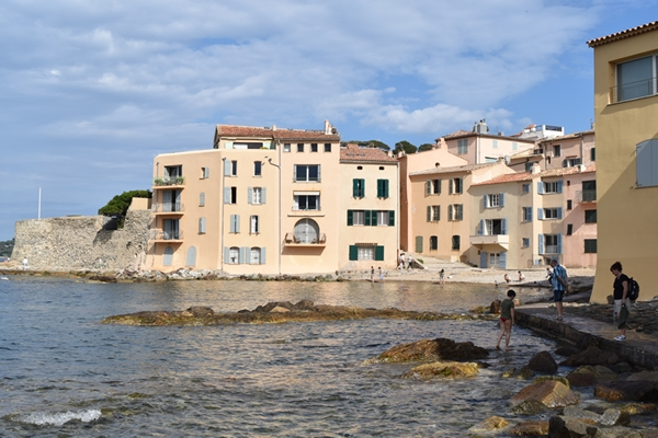 m_St Tropez (77).jpg