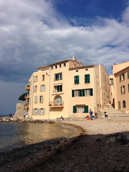 m_St Tropez (122).jpg