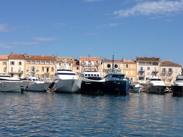 m_St Tropez (117).jpg