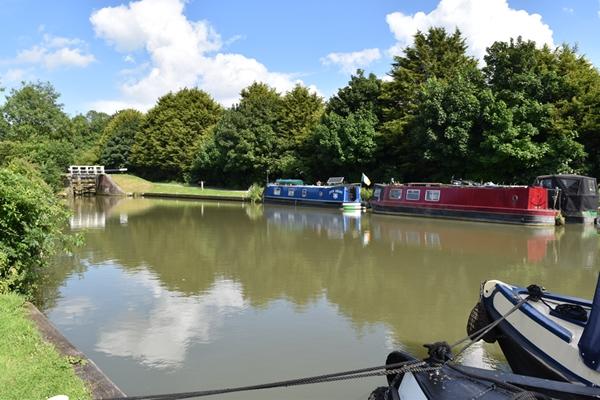 m_Canal (2).jpg