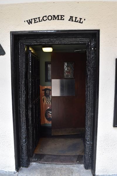 m_The Hatchett Inn (5).jpg