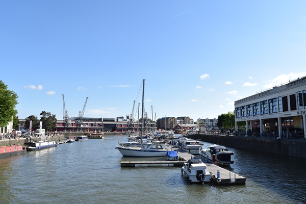 m_Waterfront (7).jpg