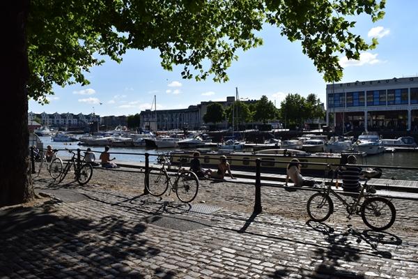 m_Waterfront (12).jpg