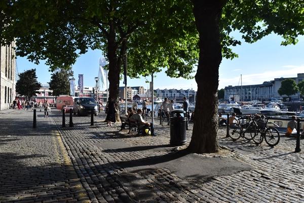 m_Waterfront (17).jpg