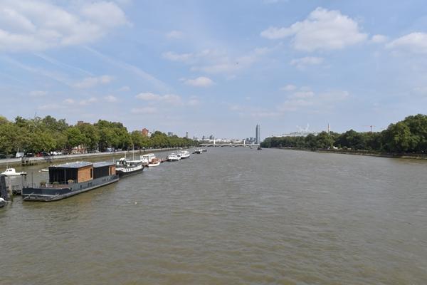 m_1 - bridge&river (6).jpg
