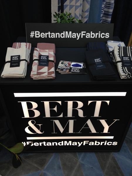 m_Bert and May (1).jpg