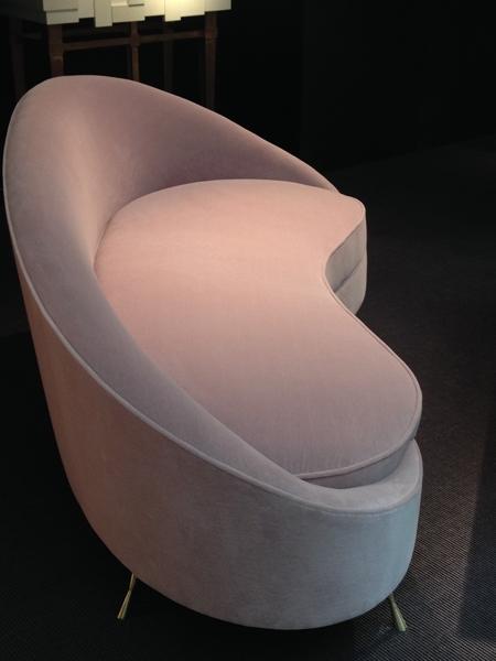 Cox London - stunning sofa