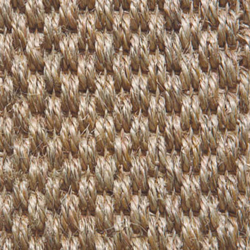 Kersaint-Cobb-Sisal-Tigers-Eye-Flint-500x500[1].jpg