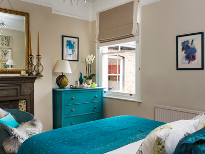 services-strip-blue-bedroom.jpg
