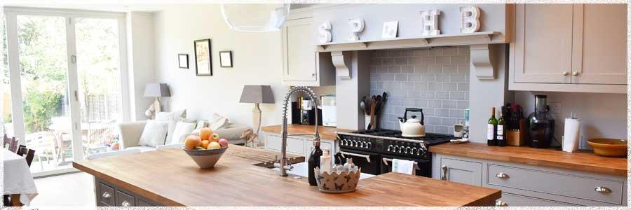 interio-design-kitchen.jpg