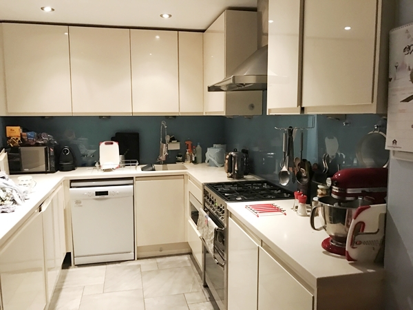 m_Kitchen (7).jpg