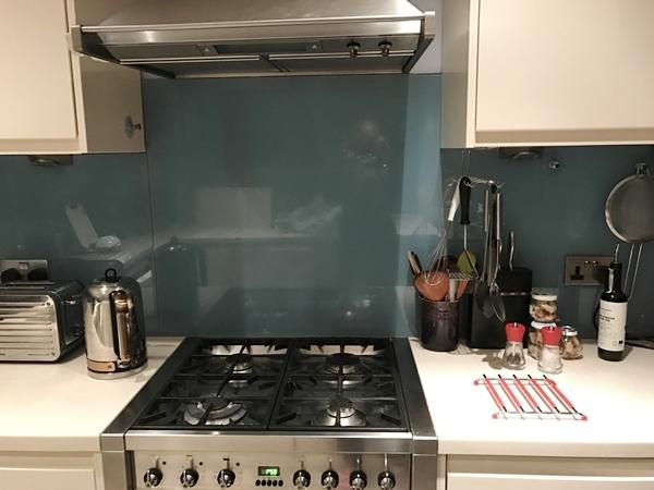 m_Kitchen (9).jpg