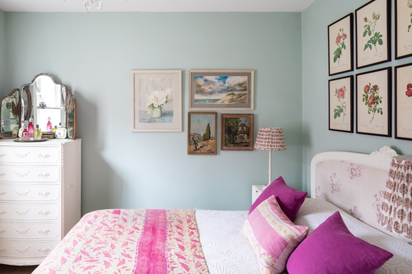 Choosing The Paint Colour For Any Direction Room Angela Bunt Creative