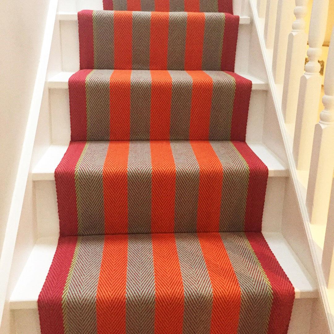 Stairs (6).JPG