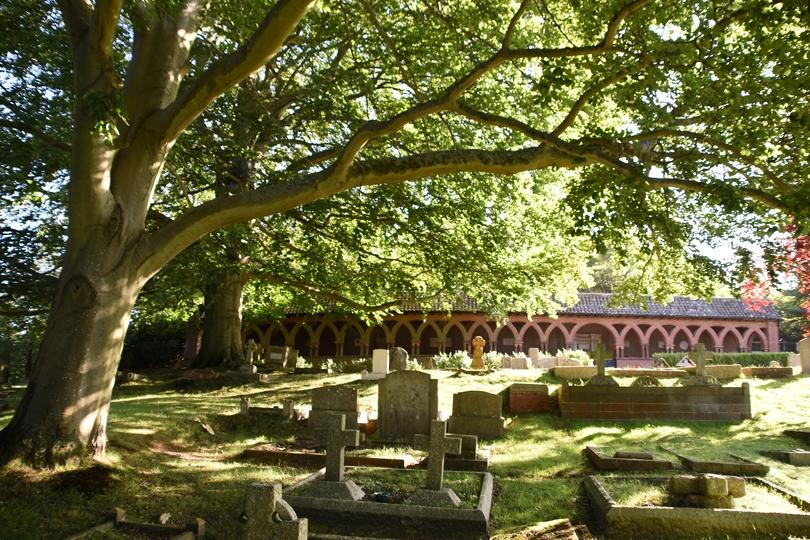 m_Watts Chapel (N) (33).jpg