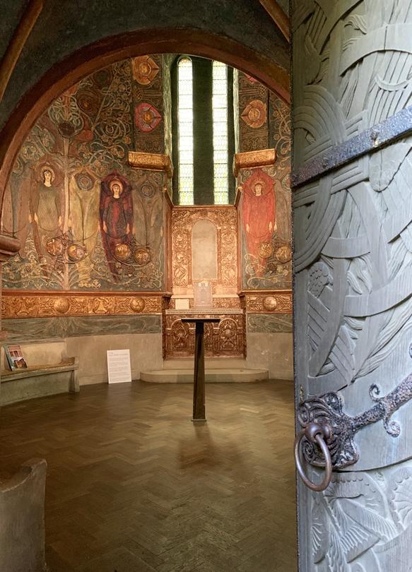 m_Watts Chapel (P) (30).jpg