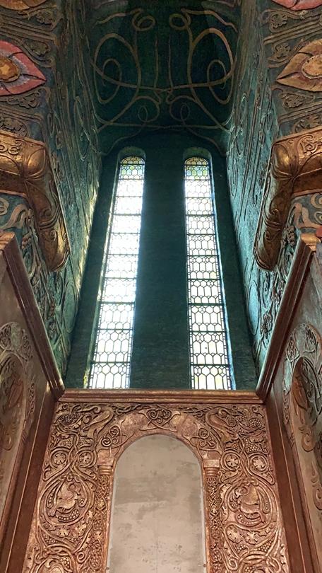 m_Watts Chapel (P) (33).jpg