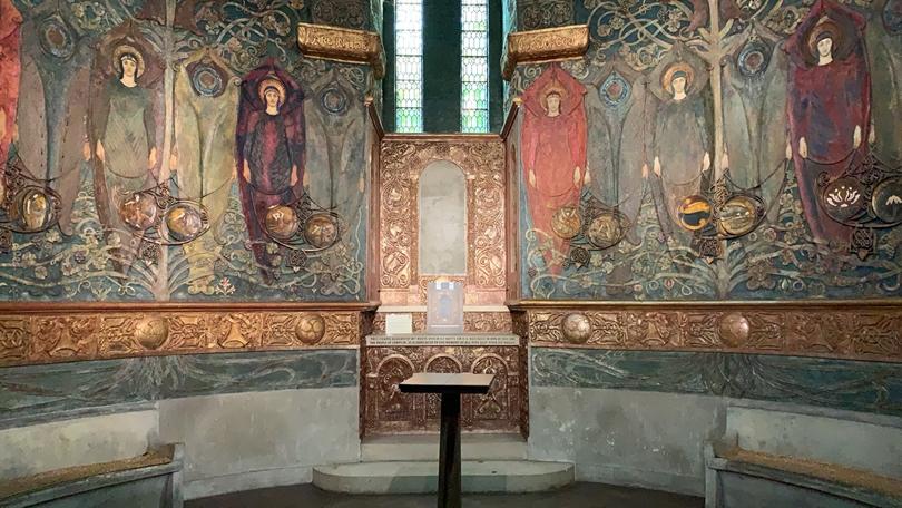 m_Watts Chapel (P) (45).jpg