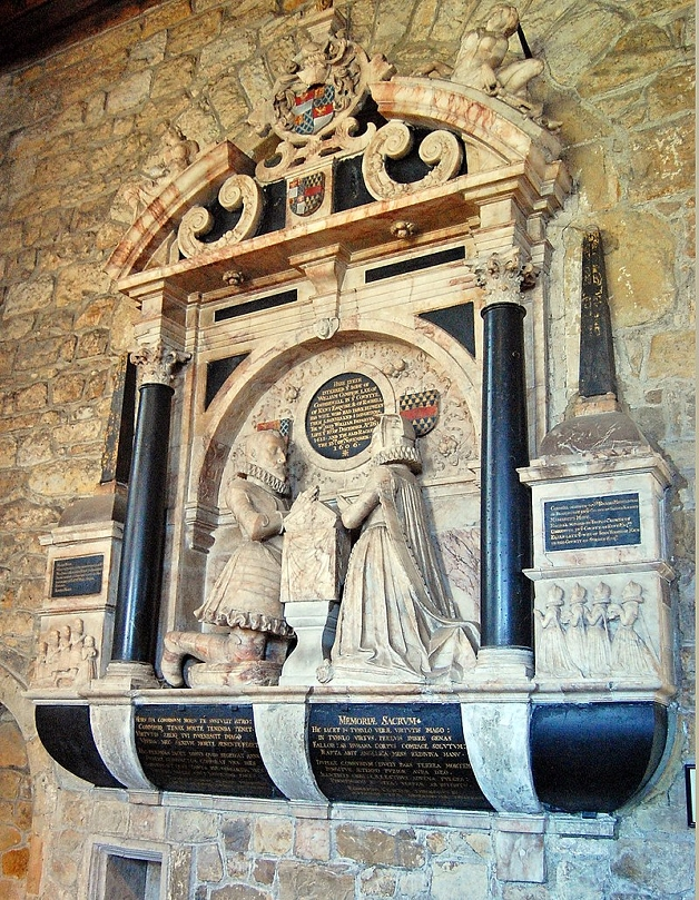 m_800px-Goudhurst,_St_Mary's_church,_Memorial_to_William_Campion.jpg