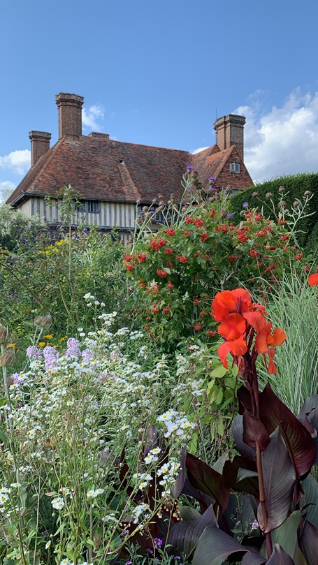 m_Great Dixter (P) (55).jpg