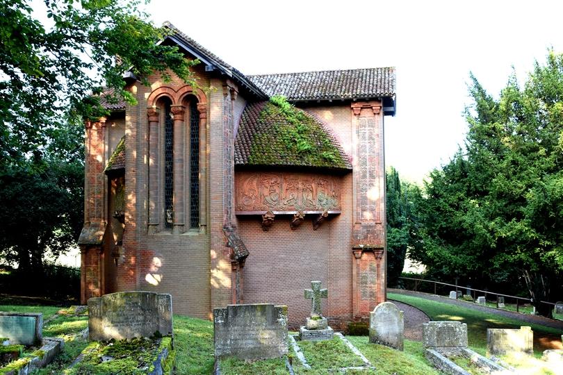 m_Watts Chapel (N) (8).jpg