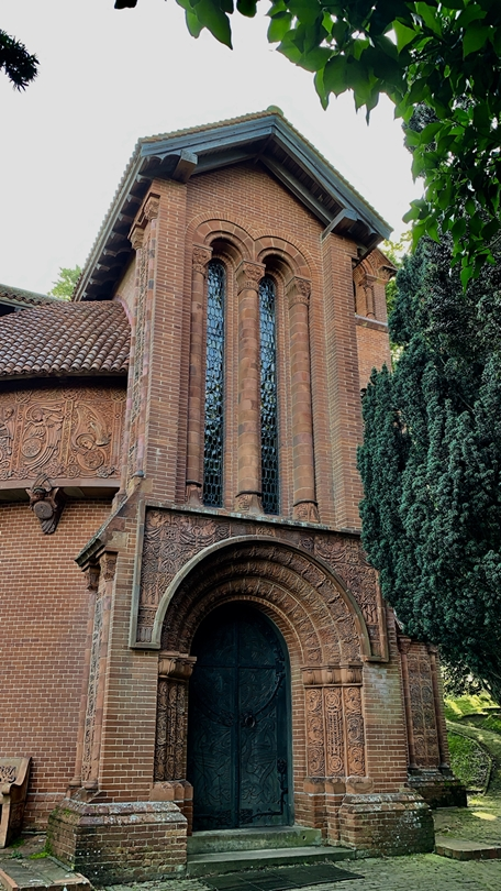m_Watts Chapel (P) (17).jpg