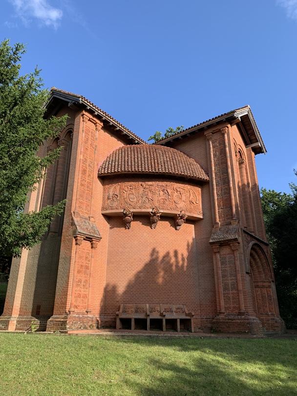 m_Watts Chapel (P) (21).jpg
