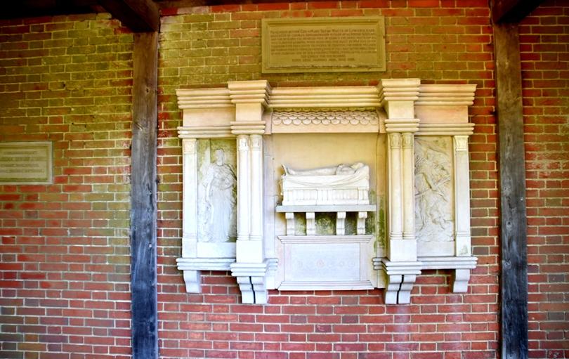 m_Watts Chapel (N) (35).jpg