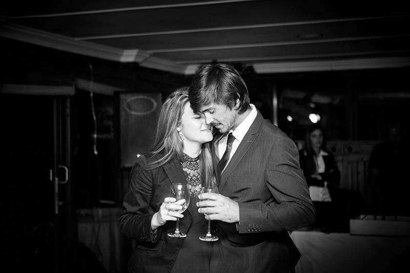Emma & Kurt_57.jpg