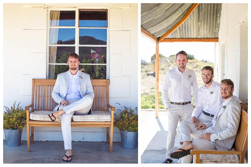 Dan & Tessa Wedding_9.jpg