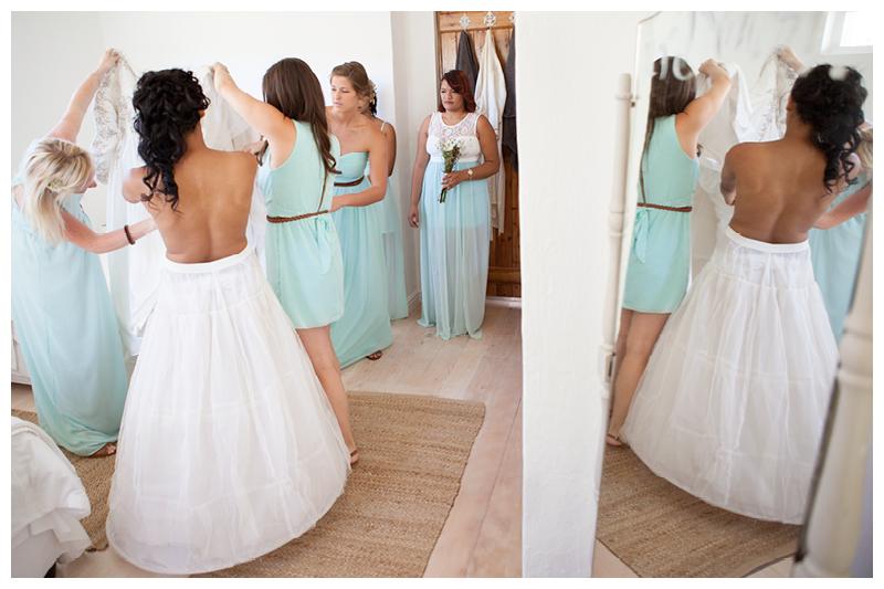 Dan & Tessa Wedding_13.jpg