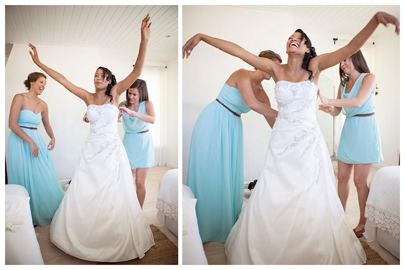 Dan & Tessa Wedding_14.jpg