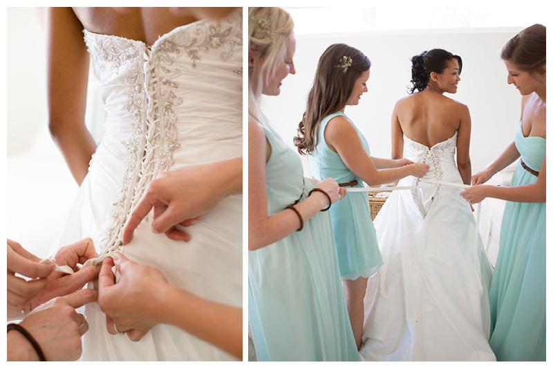 Dan & Tessa Wedding_16.jpg