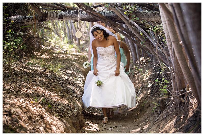 Dan & Tessa Wedding_27.jpg