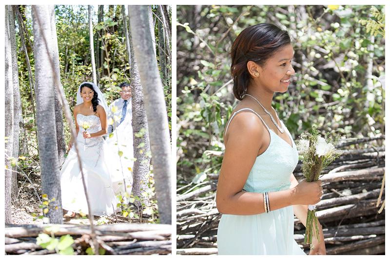 Dan & Tessa Wedding_31.jpg