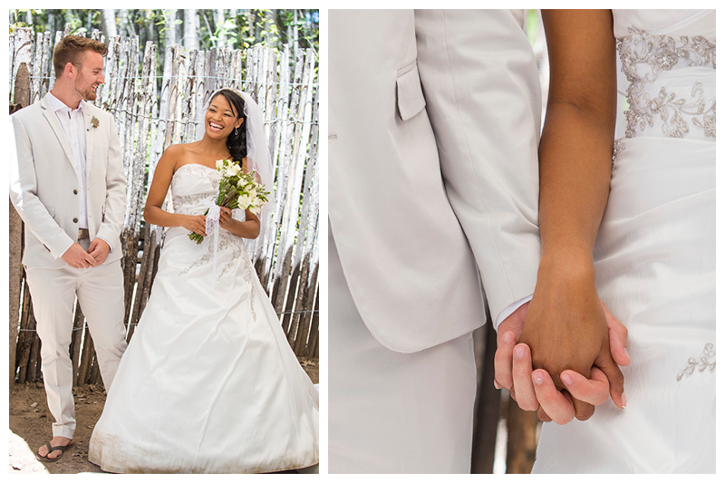 Dan & Tessa Wedding_33.jpg