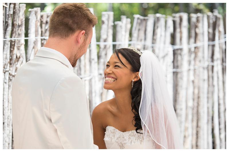 Dan & Tessa Wedding_41.jpg