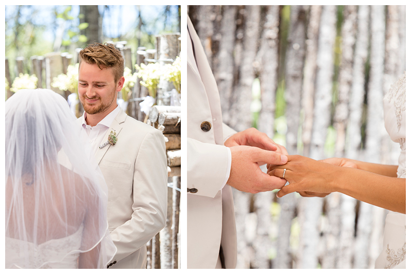 Dan & Tessa Wedding_42.jpg