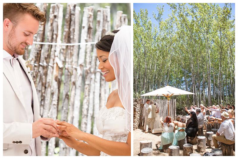 Dan & Tessa Wedding_43.jpg