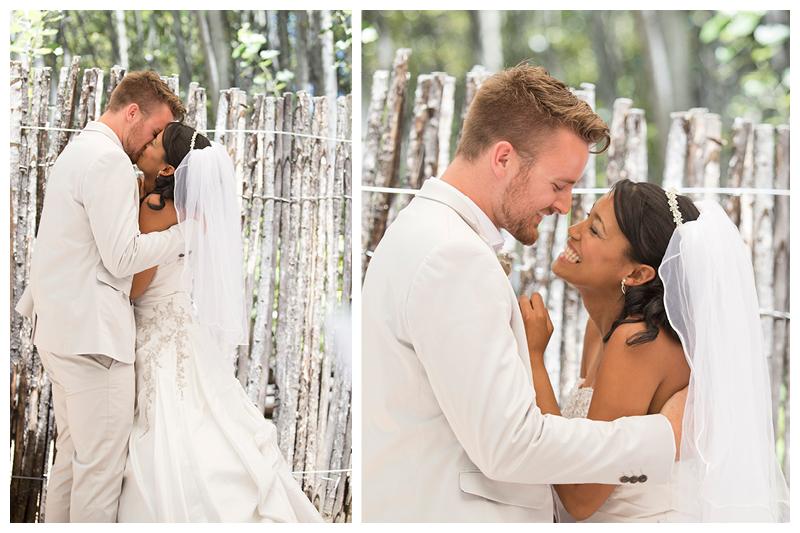 Dan & Tessa Wedding_44.jpg