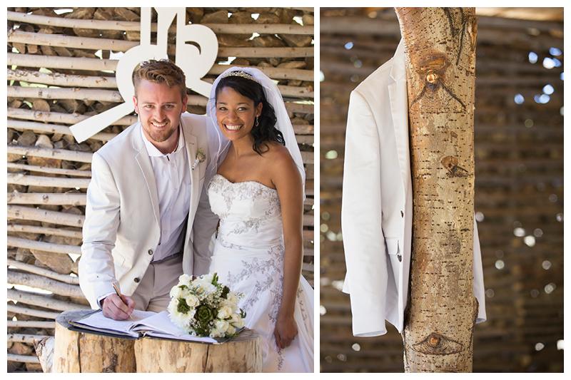 Dan & Tessa Wedding_46.jpg