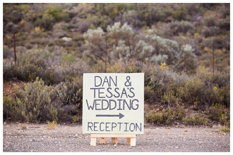 Dan & Tessa Wedding_47.jpg