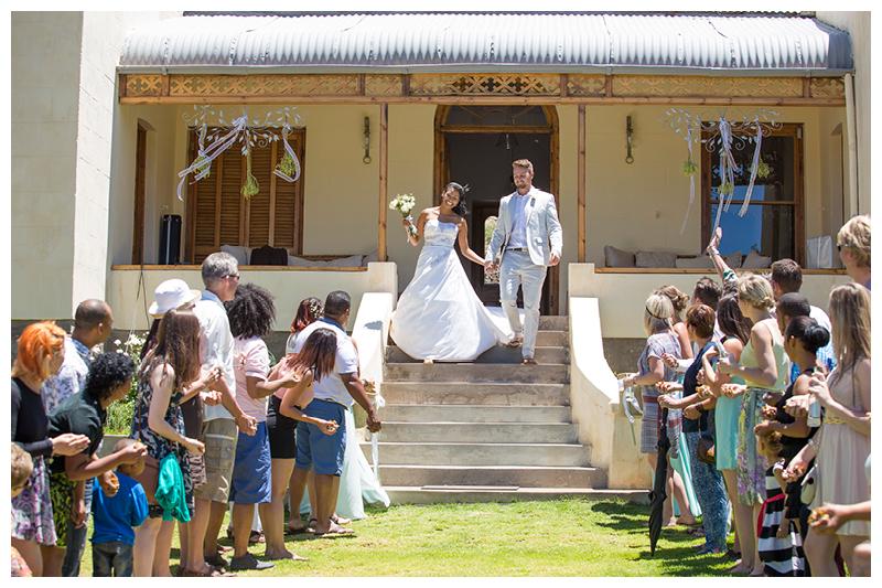 Dan & Tessa Wedding_51.jpg