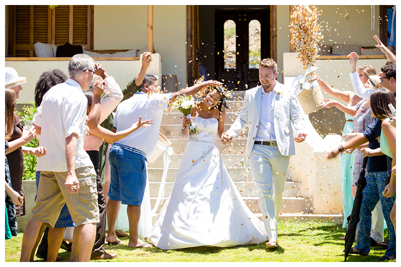 Dan & Tessa Wedding_52.jpg