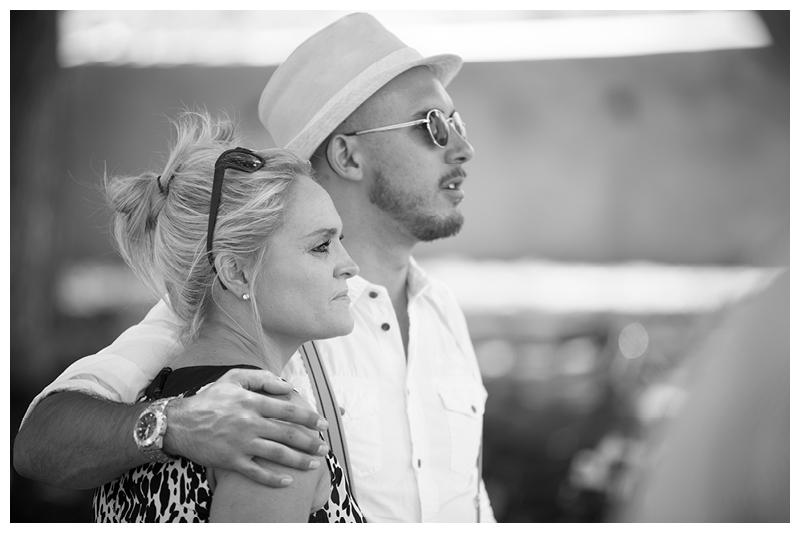 Dan & Tessa Wedding_56.jpg