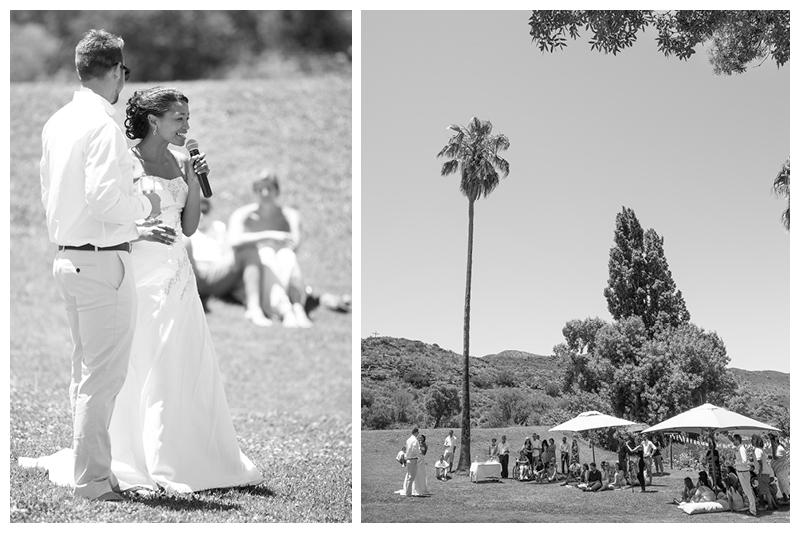 Dan & Tessa Wedding_59.jpg